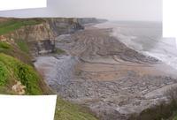 Glamorgan Heritage Coast 3