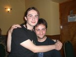 gal/Parties_and_Nights_Out/Colne_Chinese_and_Pub_2006/_thb_CIMG0011.JPG
