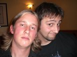 gal/Parties_and_Nights_Out/Colne_Chinese_and_Pub_2006/_thb_CIMG0013.JPG