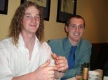 gal/Parties_and_Nights_Out/Colne_Chinese_and_Pub_2006/_thb_CIMG0018.JPG
