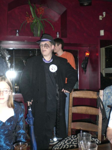 gal/Parties_and_Nights_Out/SUCS_Halloween_2006/CIMG0996.JPG