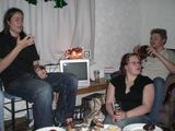 gal/Parties_and_Nights_Out/Sara_Christmas_Party_2006/_thb_CIMG1487.JPG